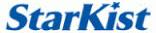 starkist-logo